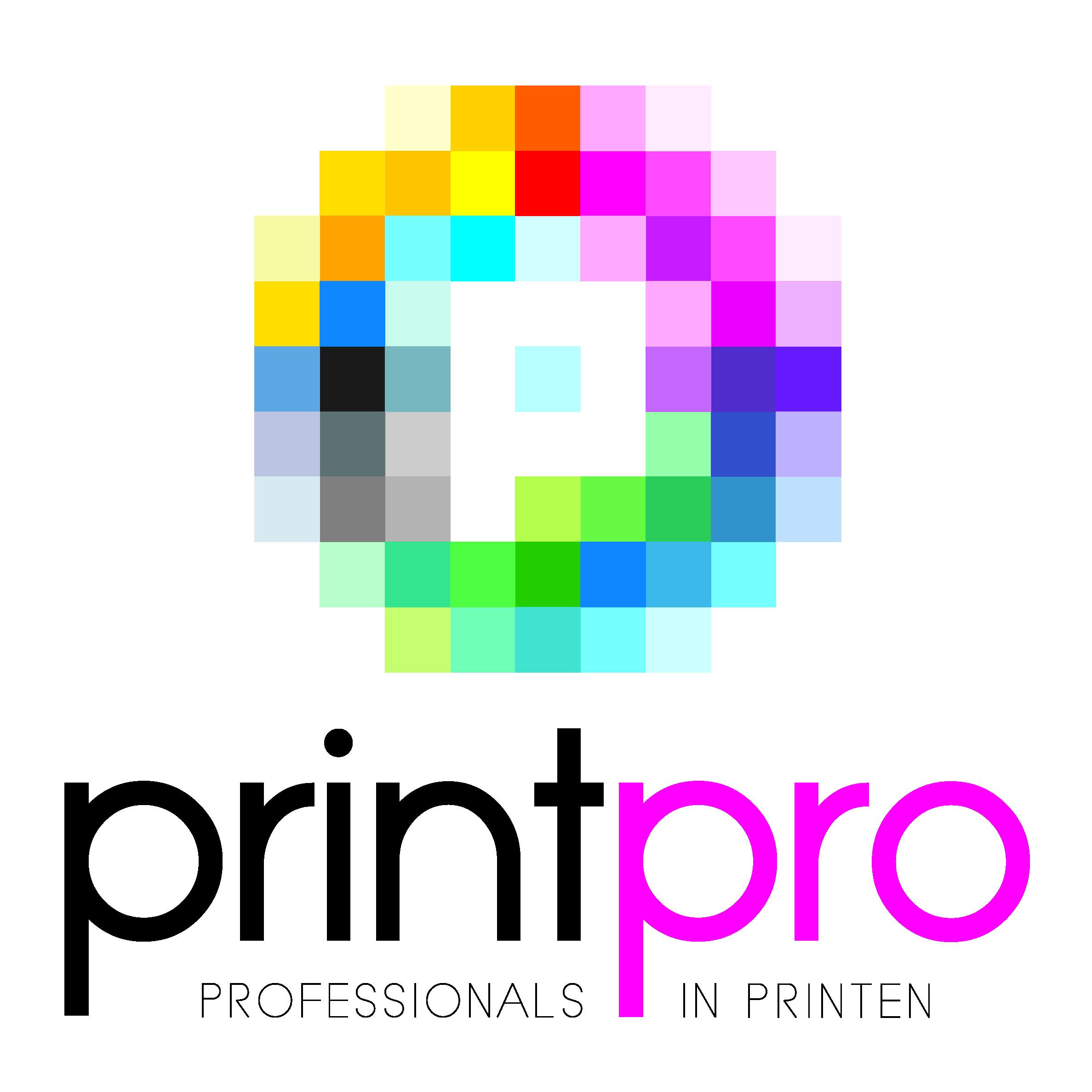 PrintPro Leerdam - Professionals in printen en drukken