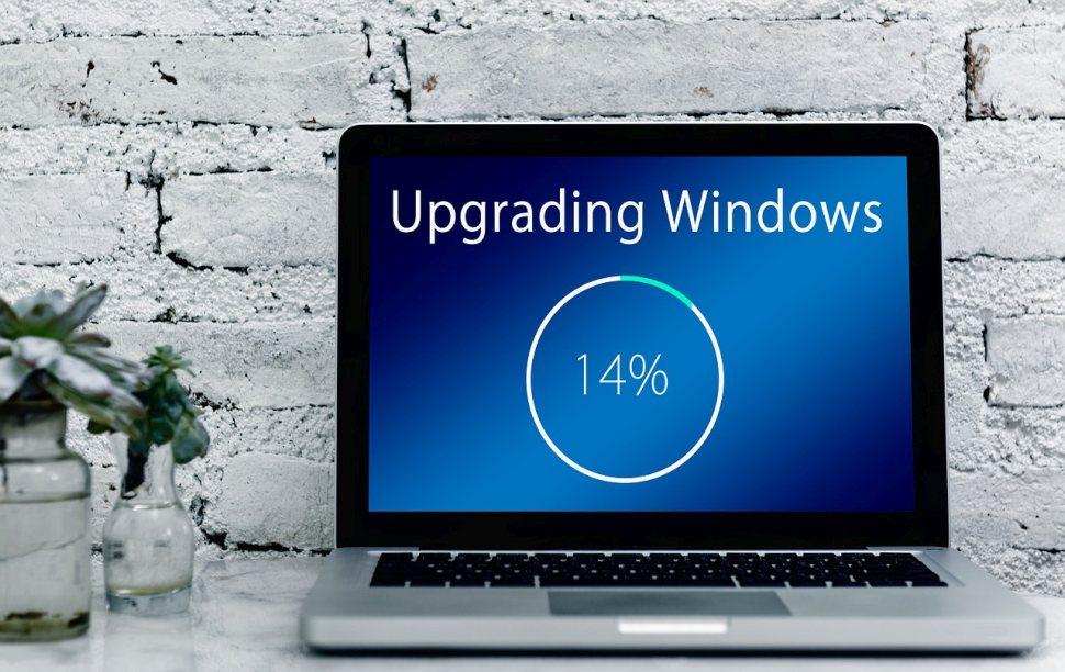 Windows 10-gebruikers melden problemen met printen na veiligheidsupdate